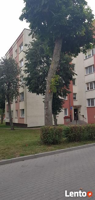 Sprzedam2-pokojowe mieszkanie w Szczecinku