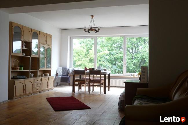 Duży jednorodzinny dom w spokojnej części Dajtek!