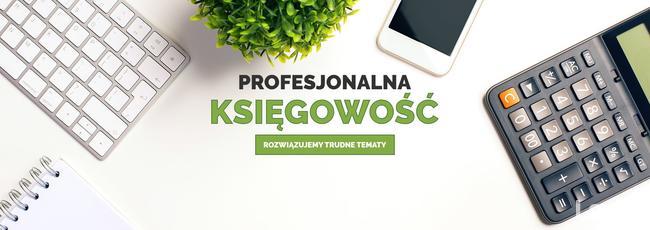 Biuro Księgowe - Audytorskie, Pewnie i Solidnie.