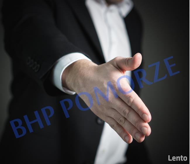 Szkolenie okresowe BHP dla pracodawców i osób kierujących pr
