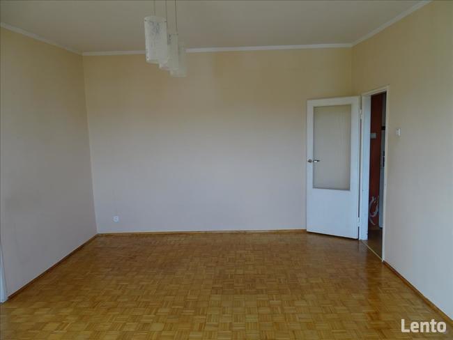 Narewska, 3 pokoje, 53mkw