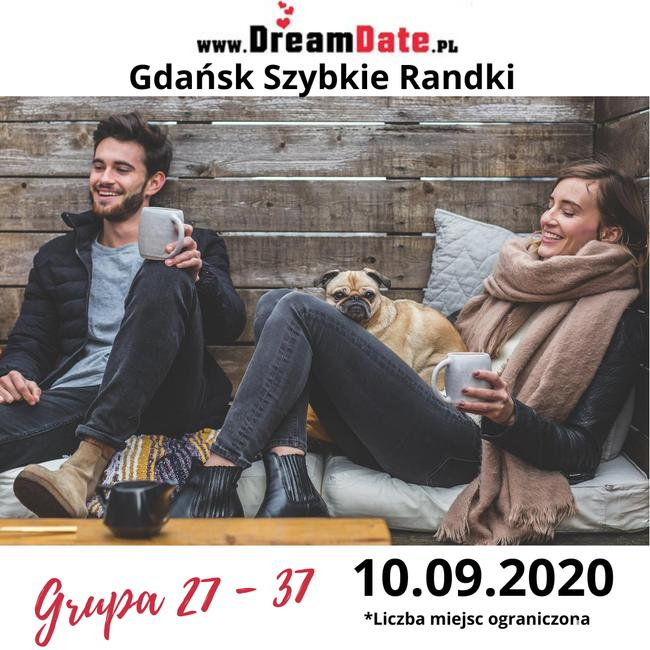 Gdańsk Speed Dating   Randki dla singli