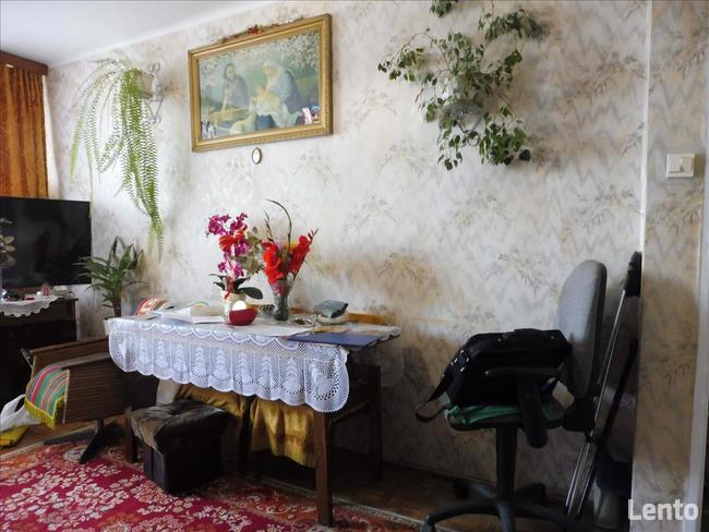 Piastowska, 43.1mkw, 2 pokoje