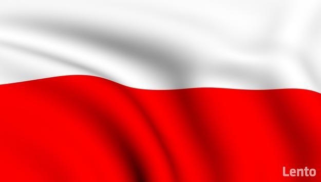 Polish language course_Kurs polskiego jako Obcego KATOWICE