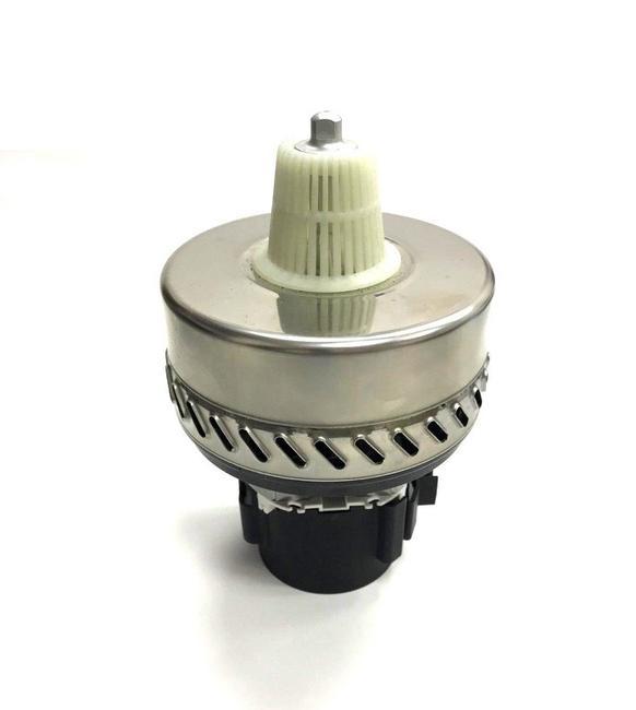 Silnik odkurzacza Roboclean Splus kpl.Motor z separatorem