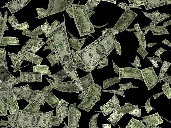 Pomagamy uzyskac finansowanie dla firm i osob fizycznych..