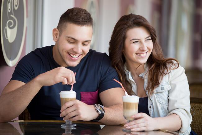 Speed dating w Białymstoku