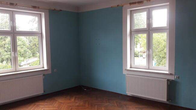 Wynajmę mieszkanie o powierzchni 48,3 m2 w Gorlicach