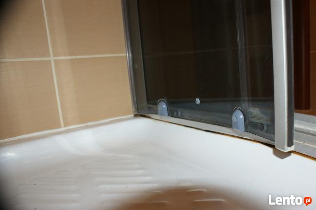 szybkie naprawy domowe naprawy w domu złota rączka Warszawa