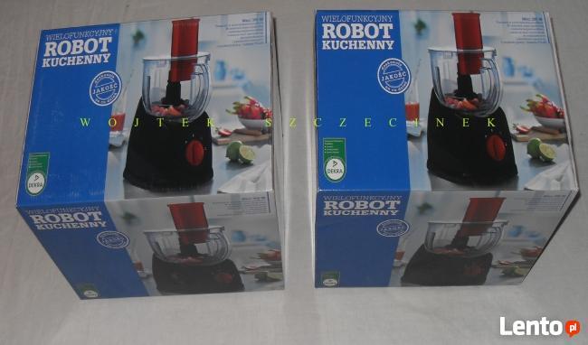 Robot kuchenny 300 W