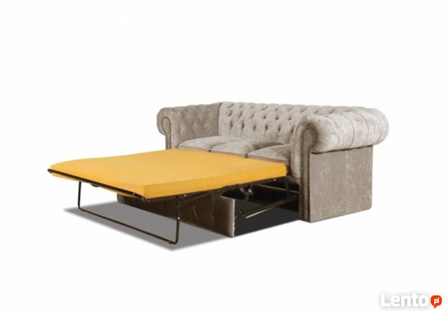 sofa chesterfield 3 osobowa plusz kanapa r ne kolory. Black Bedroom Furniture Sets. Home Design Ideas