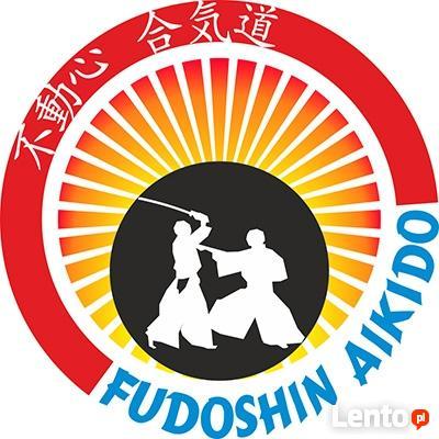 Aikido i Kenjutsu w Łodzi