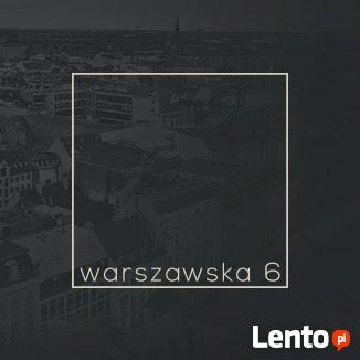Wirtualne Biuro Warszawska 6, Białystok