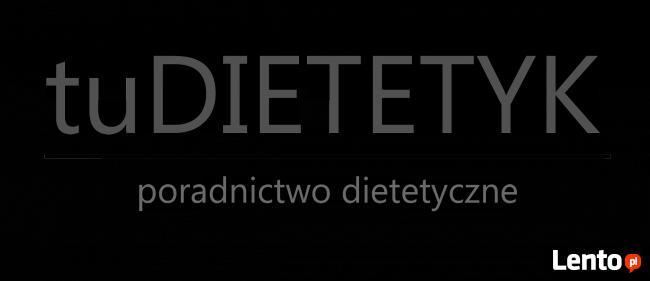 Dietetyk, Poradnia dietetyczna Poznań
