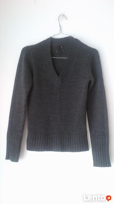 Sweterek z Terranovy rozm. XS