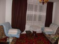Wolne Pokoje MATUSZEK - wypoczynek w Gorcach