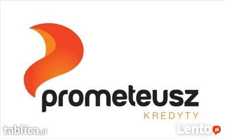 Prometeusz - Pożyczki, Chwilówki