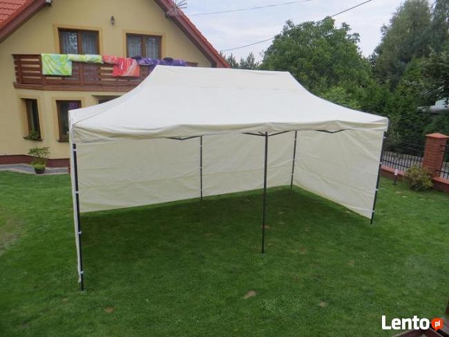 Wynajem Wypożyczalnia Namiotów Namiotu Service Party