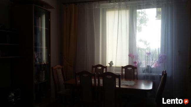Dom w Pińczowie