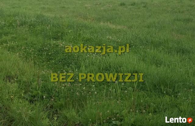 15ar Działka rolno budowlana, Jaworze Górne, Pilzno