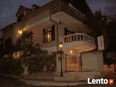 ARS Hostel Skopje Makedonija, rooms, per night, cheap, clean