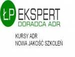 ŁP-EKSPERT KURSY ADR
