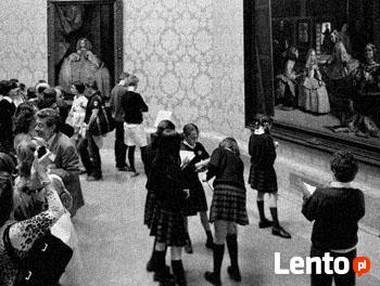 Kurs Historii Sztuki Elipsa-PRZYGOTOWANIE NA ARCHITEKTURE