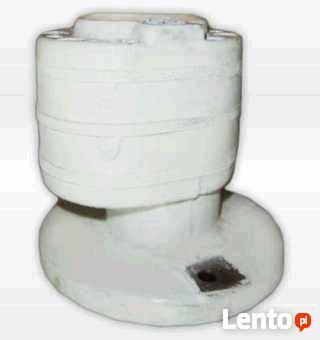 Pompa Hydrauliczna do szlifierki JOTES
