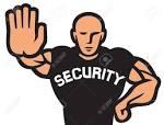 Kwalifikowany pracownik ochrony - zapisy na styczeń 2018r