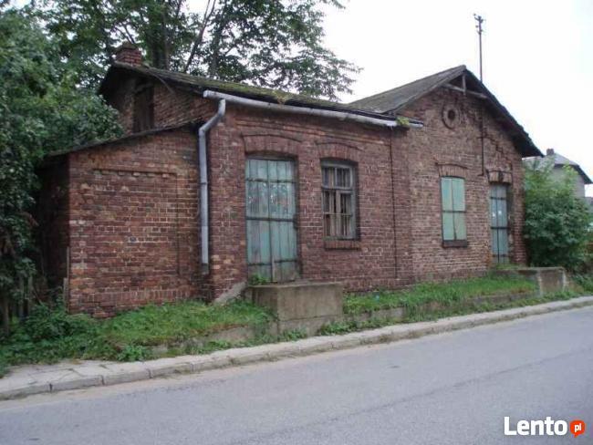 Sprzedam Dom Rokitno Szlacheckie