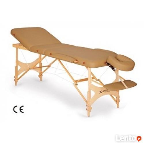 Wypożyczę stół do masażu tanio Warszawa i okolice!!!