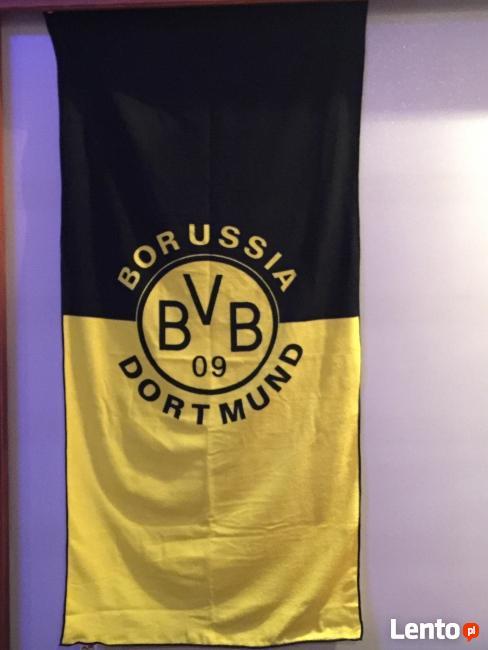 Ręczniki Kąpielowe BVB Plażowe Na Basen 140/75 NOWE