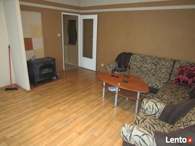 sprzedam mieszkanie 2 pokojowe bezczynszowe