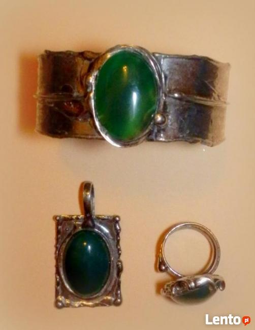 kupię sprzedam metale szlachetne biżuteria