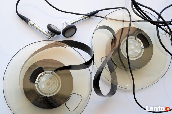 Usuwanie Wykrywanie Podsłuchów