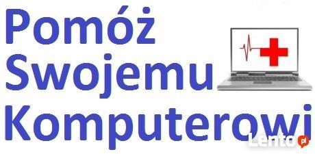 Pomóż Swojemu Komputerowi Bemowo Ursus Włochy Dojazd GRATIS