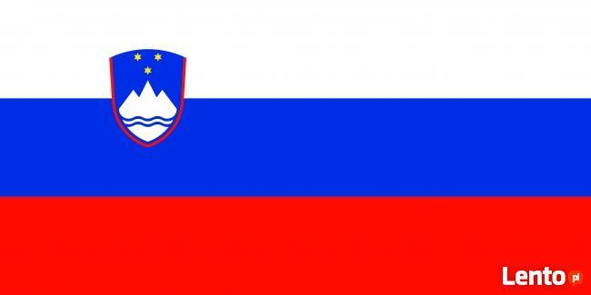 Tłumacz przysięgły języka słoweńskiego Wrocław