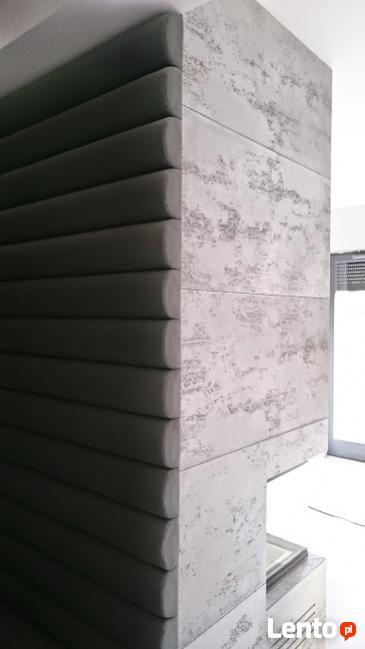 BETON ARCHITEKTONICZNY - płyty betonowe nr 1 w Polsce Luxum