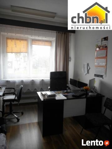 Obiekt biurowy do wynajęcia, 182 m2!!!!!