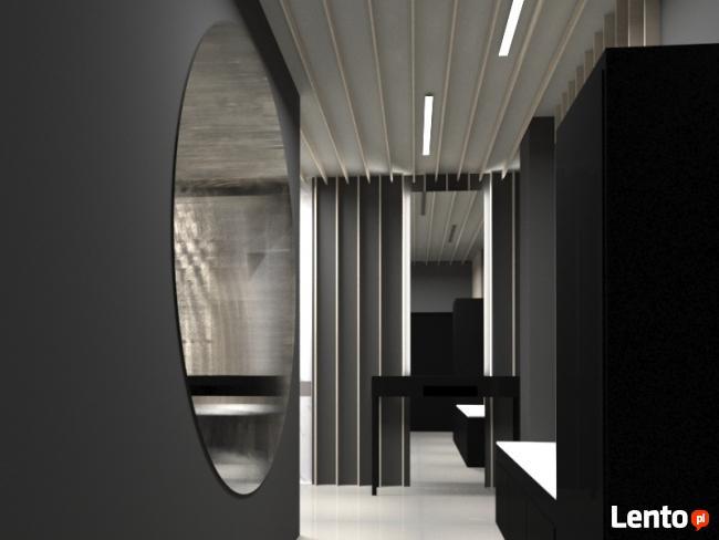 Projektowanie Architektury i Aranżacja Wnętrz. Niskie Ceny