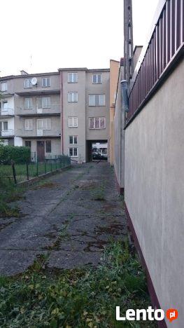 Nieruchomość na sprzedaż - Płońsk ul. Płocka 27
