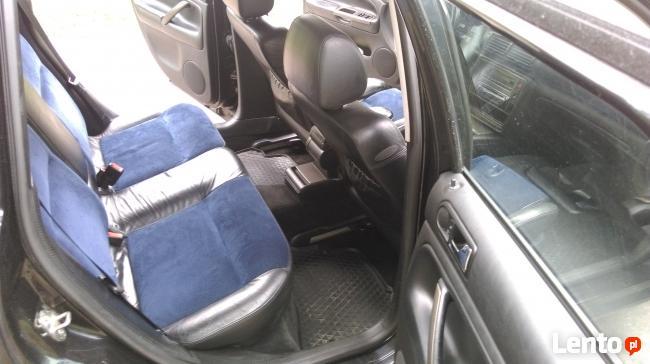 Volkswagen Passat B5 1999r 1.9 tdi 130 KM