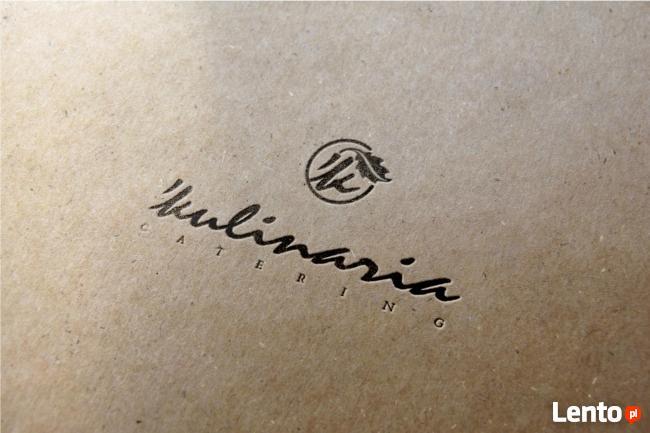 Projekty Graficzne Logo Ulotki Plakaty Bannery Www