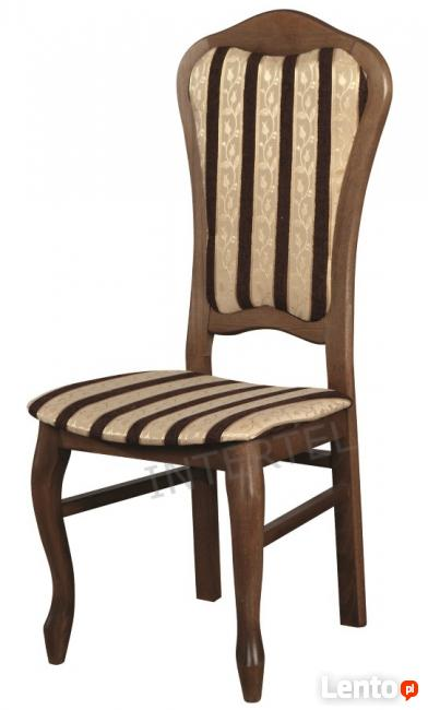 Randki antyczne nogi krzesła