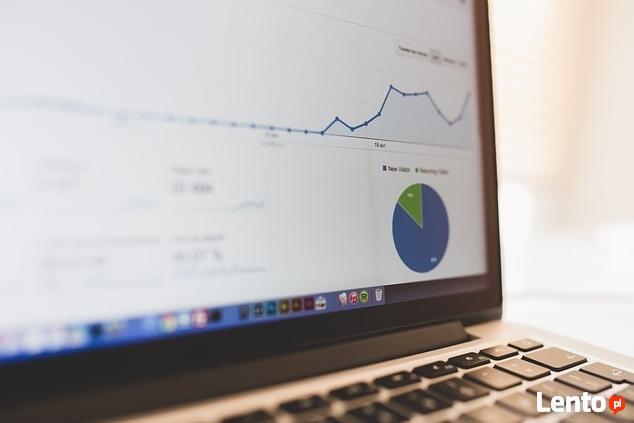 Projekty Grodzkiego - ebook o biznesie i relacjach