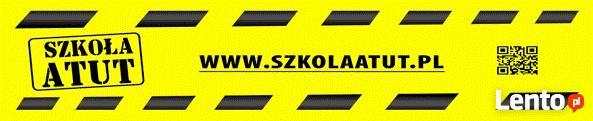 Kurs hydrauliki - start 26.09. 2017 r.
