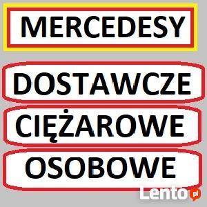 Skup TOYOTA Hiace,Corolla,Hyundai H100,Mercedes 190,Sprinter
