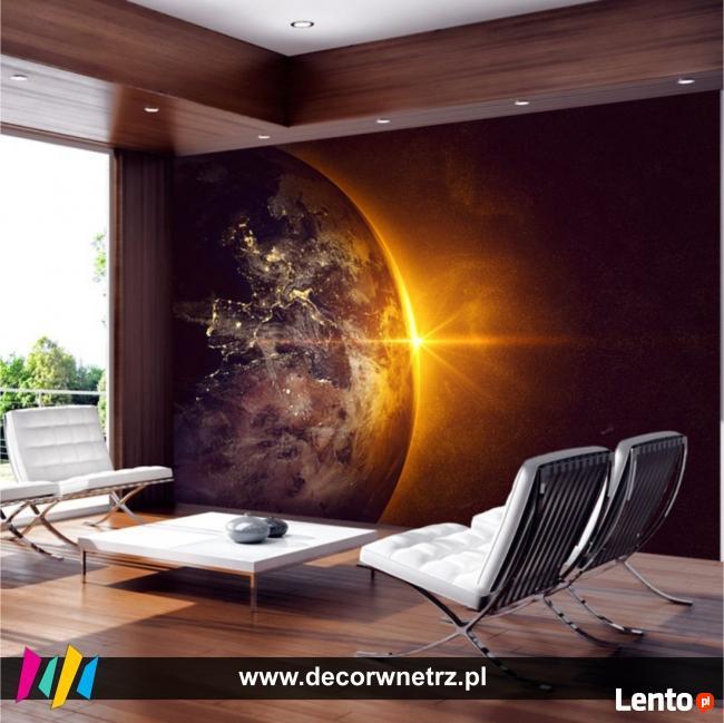 fototapety obrazy dekor