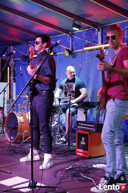 AlboAlbo - Zespół na Wesele, Zespół Weselny, Coverband