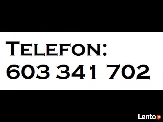PROMOCJA!!! Stacja dokująca Lenovo 4338 L512 T410 T510 + zas